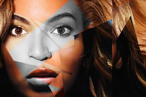 Drake-Girls-Love-Beyonce-ft.-James-Fauntleroy.jpg