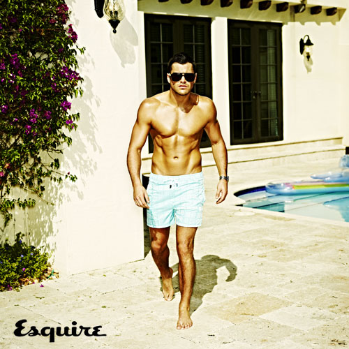Esq-Mark-Wright-Summer-Trunks-Aug-2012.jpg