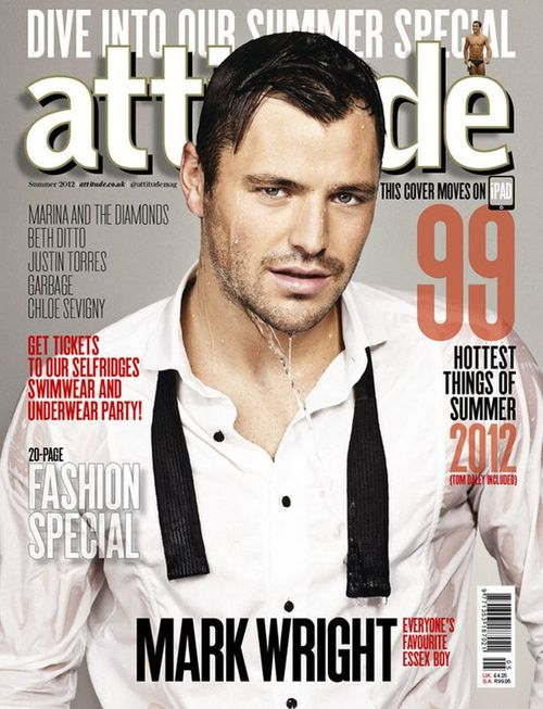 Mark+Wright+on+the+cover+of+Attitude+Magazine.jpg