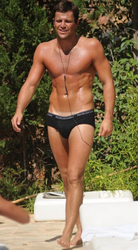 Mark-Wright-in-pants.jpg