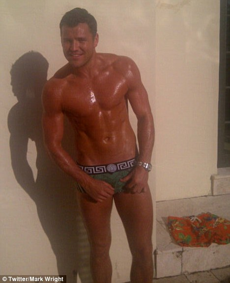 Mark-Wright-naked.jpg