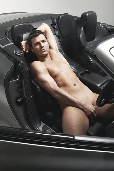 Pictures-Nude-Mark-Wright-Naked-Only-Way-Essex-Cosmopolitan-UKs-March-2011-Centrefold.jpg