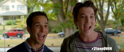 Skylar-Astin-and-Miles-Teller-in-21-and-Over-2013.jpg