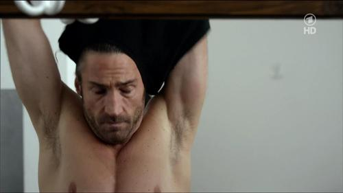 Tatort E794 (Benjamin Sadler)[13-45-47].JPG