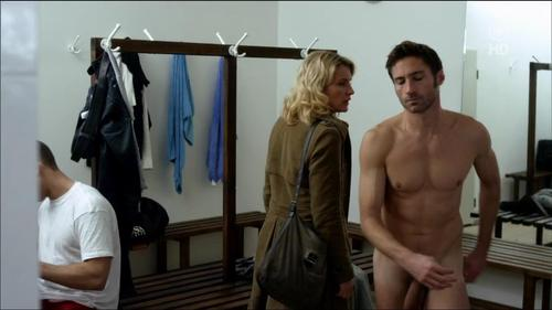 Tatort E794 (Benjamin Sadler)[13-46-36].JPG