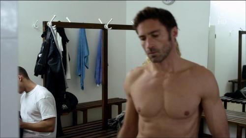 Tatort E794 (Benjamin Sadler)[13-46-51].JPG
