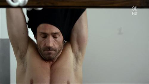Tatort E794 (Benjamin Sadler)[13-45-45].JPG