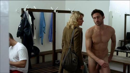 Tatort E794 (Benjamin Sadler)[13-46-33].JPG