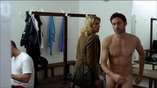Tatort E794 (Benjamin Sadler)[13-46-38].JPG