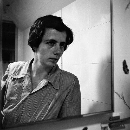 Vivian Maier Self Portrait  (1).jpg