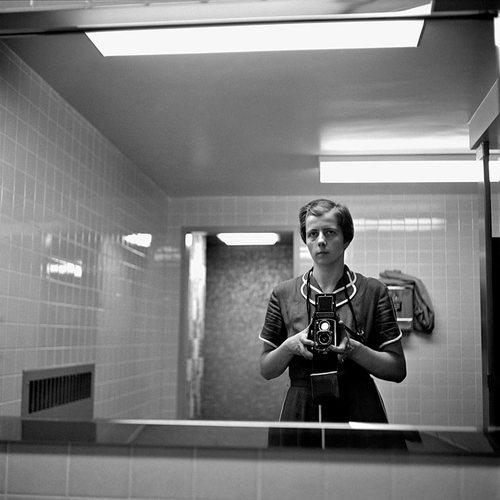 Vivian Maier Self-Portrait (5).jpg