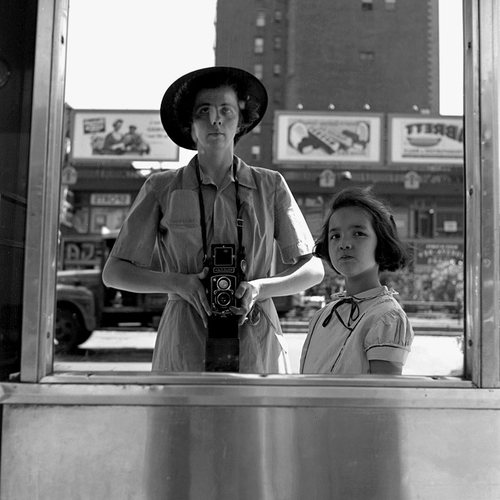Vivian Maier Self-Portrait (16).jpg