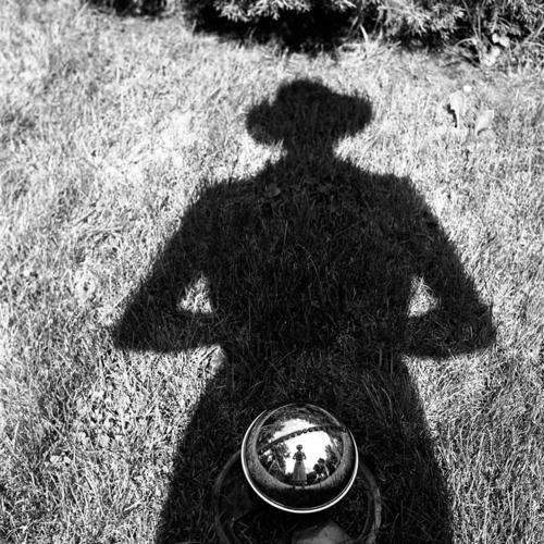 Vivian Maier-selfportrait-1956.jpeg