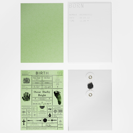 _Dezeen_Birth-certificates-by-IWANT-for-Icon-magazine_3sq.jpg