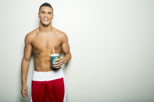 anthony-ogogo-4-subway.jpg