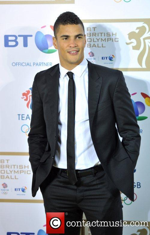 anthony-ogogo-bt-british-olympic-ball-held_4188672.jpg