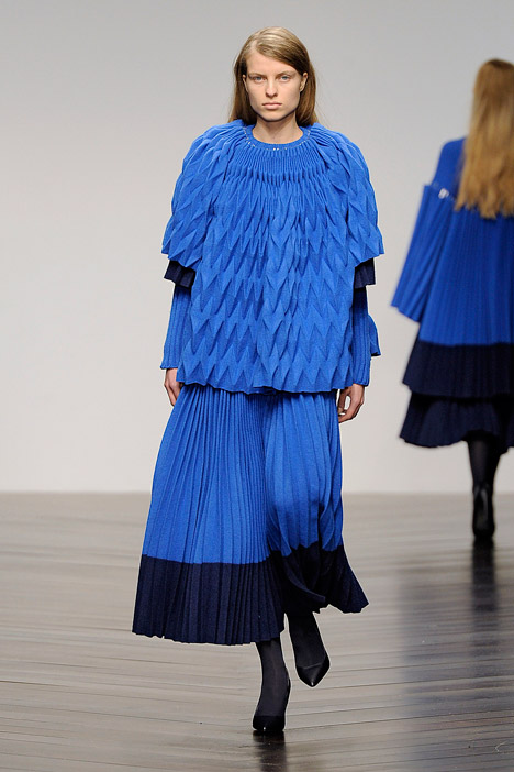 dezeen_Autumn-Winter-2013-collection-by-Jaimee-McKenna_5.jpg