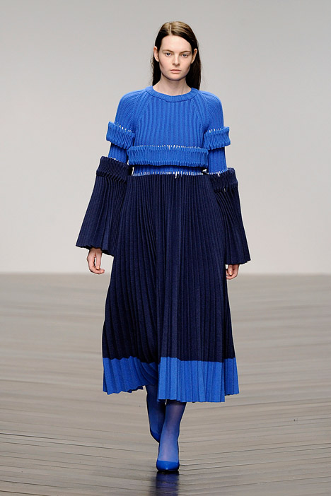 dezeen_Autumn-Winter-2013-collection-by-Jaimee-McKenna_6.jpg