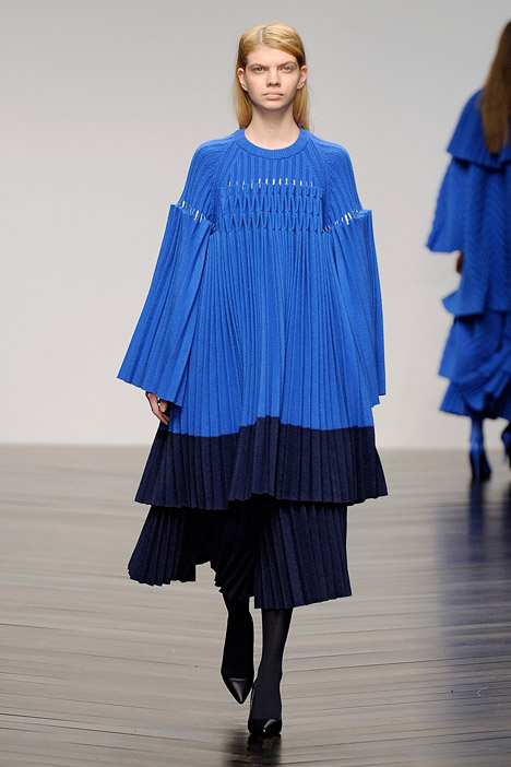dezeen_Autumn-Winter-2013-collection-by-Jaimee-McKenna_7.jpg