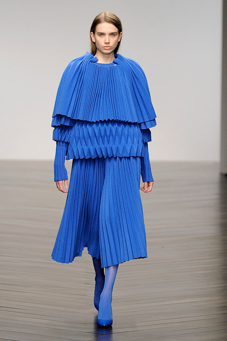dezeen_Autumn-Winter-2013-collection-by-Jaimee-McKenna_8.jpg