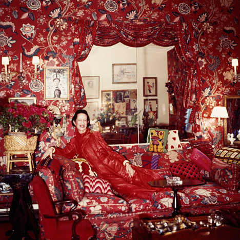 dezeen_Diana-Vreeland-The-Eye-Has-To-Travel_2.jpg