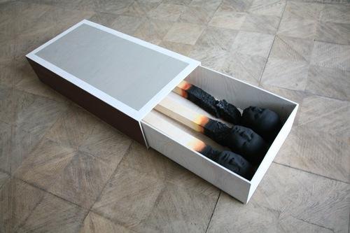 matchstick_01.jpg