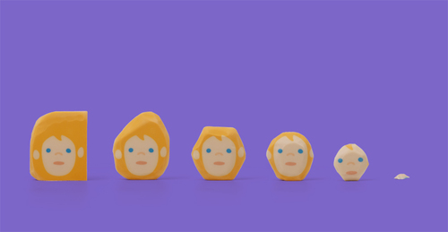 rubber-barber-create-hairstyles-for-each-character-by-simply-erasing2.jpg