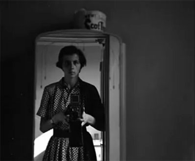 vivian_maier_self_portrait.jpg