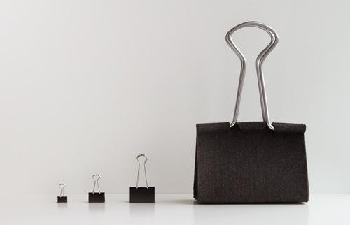 Clip-Bag01.jpeg