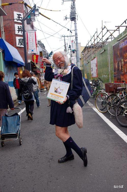 Hideaki-Kobayashi4.jpg