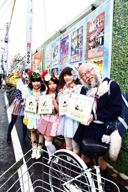 Hideaki-Kobayashi5.jpg