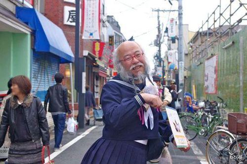 Hideaki-Kobayashi6.jpg