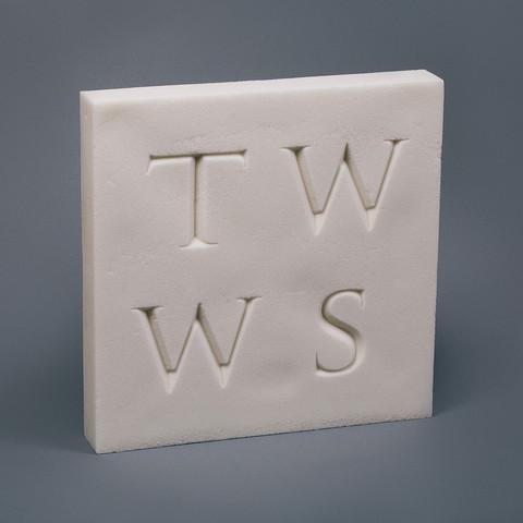 TWWS_Main_Front_large.jpg