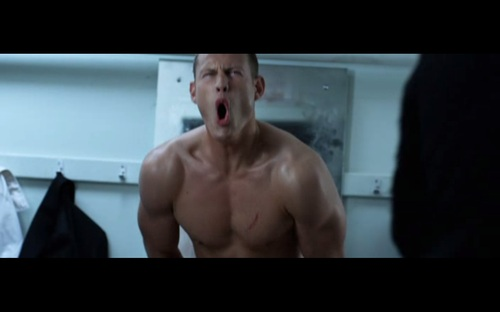 Tom Hopper 07.jpg