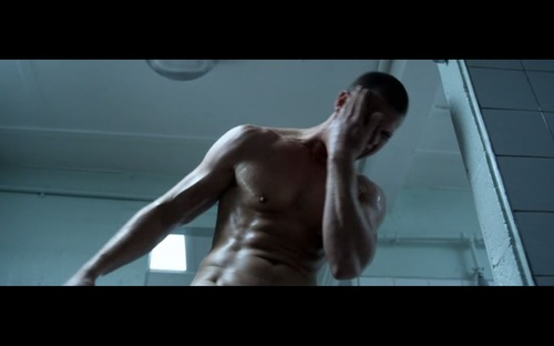 Tom Hopper 09.jpg