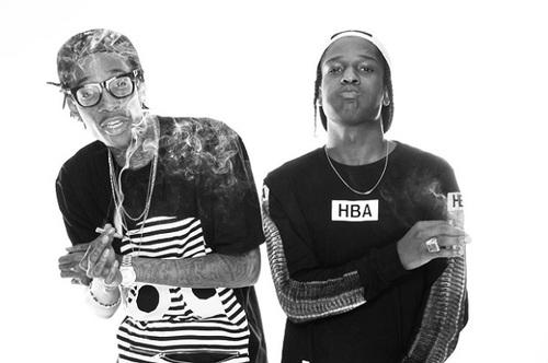 Wiz Khalifa ASAP Rocky.jpg