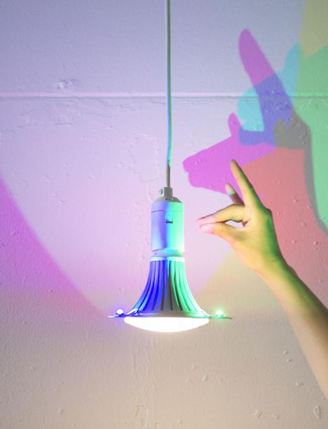 __dezeen_CMYK-bulb-by-Dennis-Parren-3.jpg