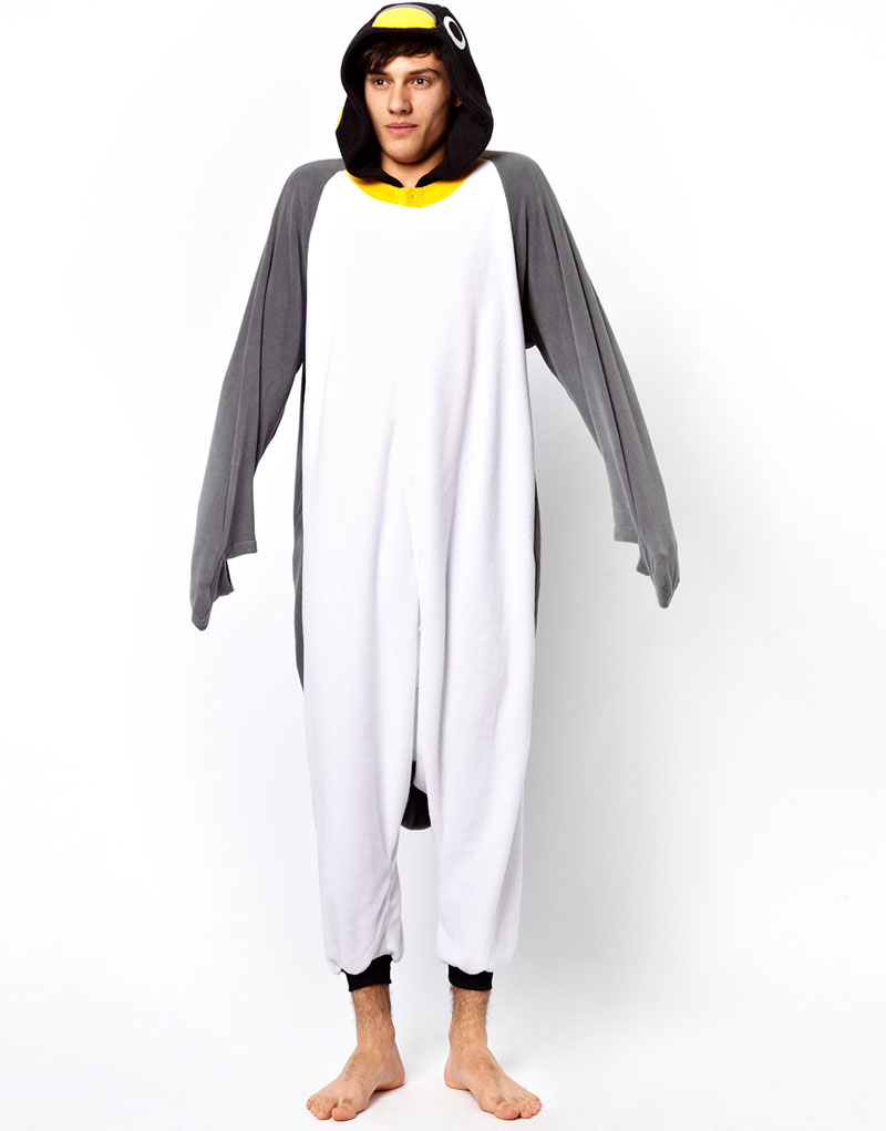 You searched for: penguin onesie! Etsy is the home to thousands of handmade, vintage, and one-of-a-kind products and gifts related to your search. No matter what you're looking for or where you are in the world, our global marketplace of sellers can help you find unique and affordable options. Let's get started!