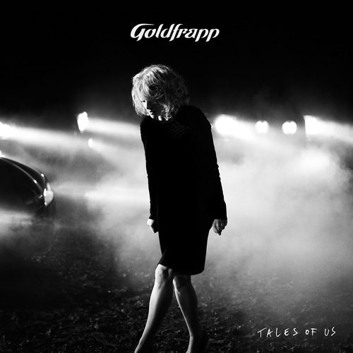 Goldfrapp Tales of Us.jpg
