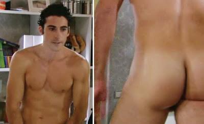 Miguel A?ngel Silvestre naked 50.jpg