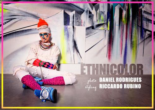__ethnicolor_fy_2.jpg
