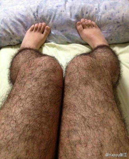 anti-pervert-hairy-stockings-for-girls.jpg