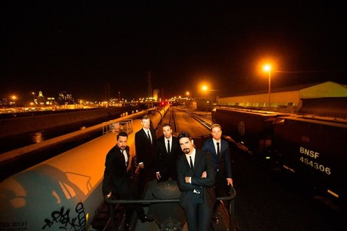 backstreet-boys-2013promoshot.jpg
