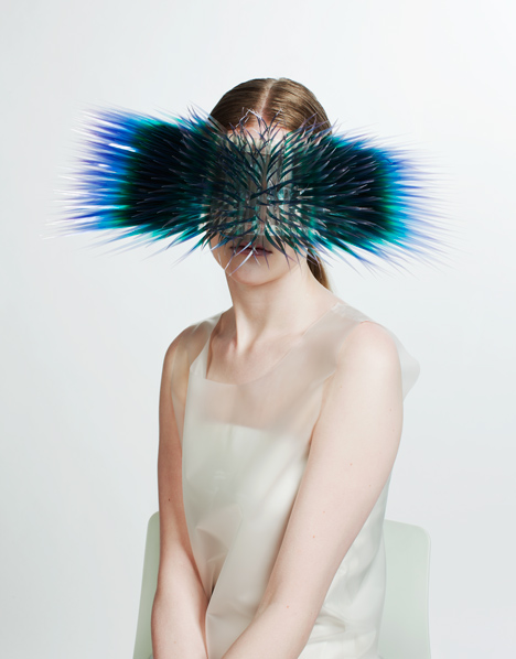 dezeen_Atmospheric-Reentry-by-Maiko-Takeda_4.jpg