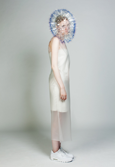 dezeen_Atmospheric-Reentry-by-Maiko-Takeda_8.jpg