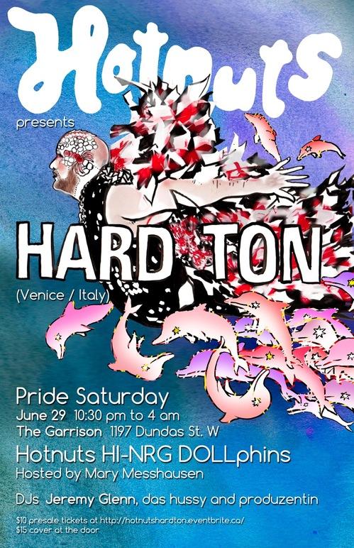 hotnuts_pride13poster_sm.jpg