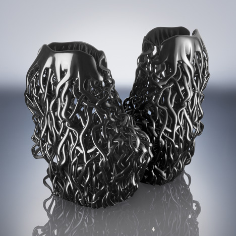 3D-printed-shoes-by-Iris-van-Herpen-and-Rem-D-Koolhaas-sq.jpg