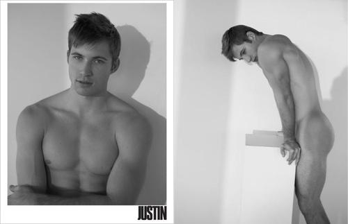 JustinDeeley.jpg