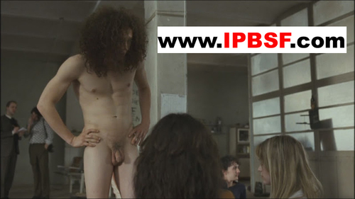 Matthias-Schweighofer-full-frontal-naked-in-Das-wilde-Leben-2007-4.jpg
