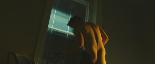 Trance__James_McAvoy_2__10-35-02_.JPG